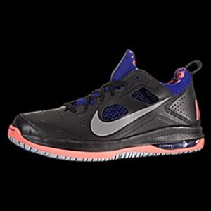 8d27606e4bcd Nike Shoes - NIKE MAX DOMINATE XD SNEAKERS